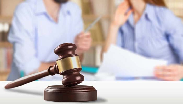 Brookdale Lawsuit